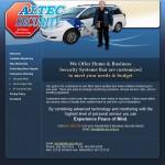 Altec Security