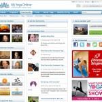 My Yoga Online Community
