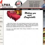 Alpha Home Energy.jpg