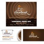 Clearbrook Coffee Company