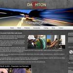 Dashton