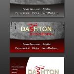 Dashton BC