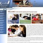 Kovidh Coaching & Prep Exam Centre