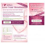 My Yoga Online Valentine's Theme 2