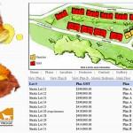 Retriever Ridge Site Plan