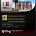 Phoenix Drafting